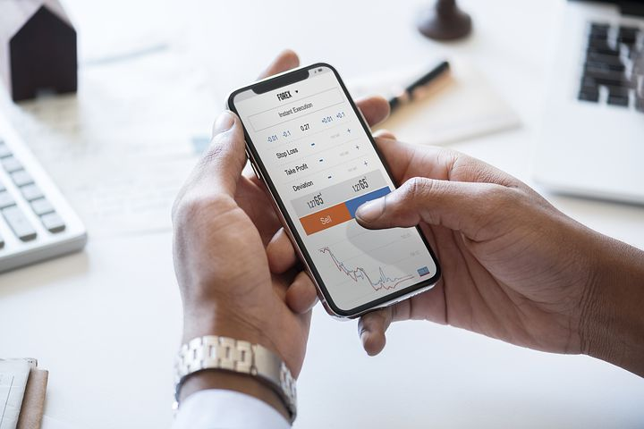 Pourquoi utiliser un logiciel de gestion des stocks ?