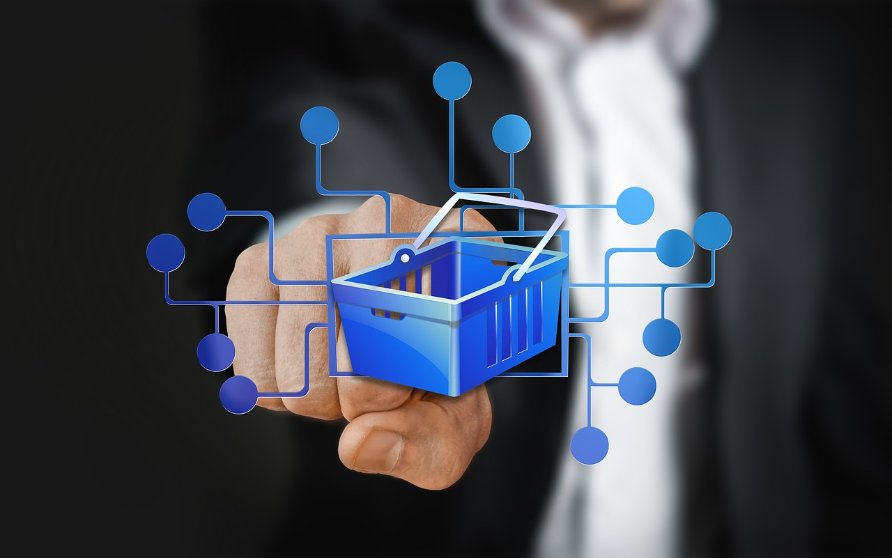 Comment choisir sa solution e-commerce ?